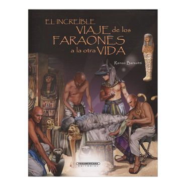 el-increible-viaje-de-los-faraones-a-la-otra-vida-2-9789583051692
