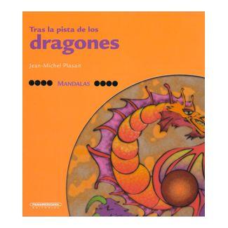 tras-la-pista-de-los-dragones-mandalas-2-9789583051715