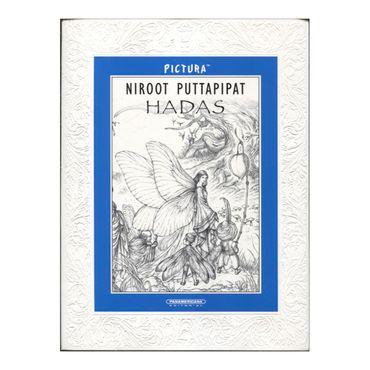 pictura-hadas-2-9789583051739