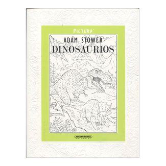 pictura-dinosaurios-2-9789583051753