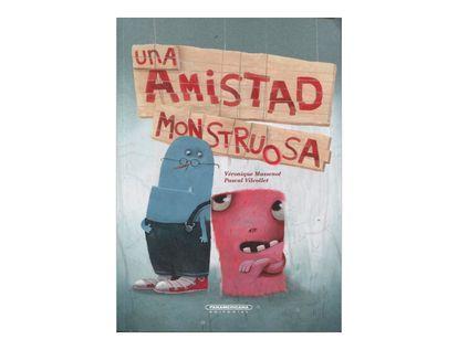 una-amistad-monstruosa-2-9789583051777