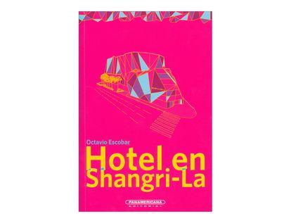 hotel-en-shangri-la-2-9789583051852