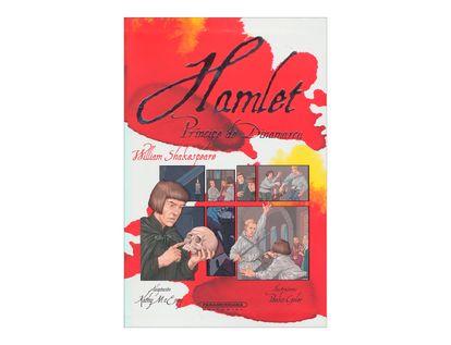 hamlet-principe-de-dinamarca-2-9789583051883