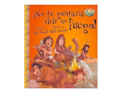 no-te-gustaria-vivir-sin-fuego-2-9789583051937