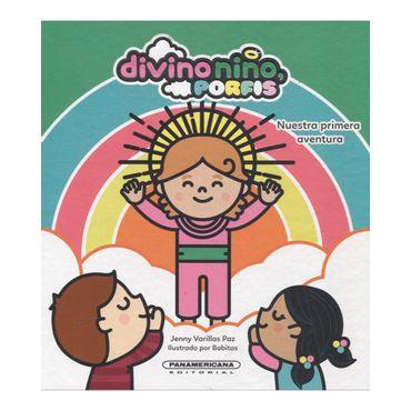 divino-nino-porfis-nuestra-primera-aventura-2-9789583052095