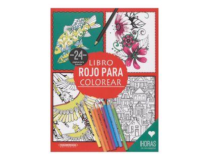 libro-rojo-para-colorear-2-9789583052514