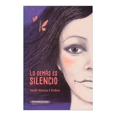 lo-demas-es-silencio-2-9789583053030