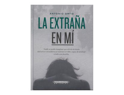 la-extrana-en-mi-2-9789583053313