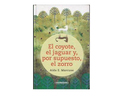 el-coyote-el-jaguar-y-por-supuesto-el-zorro-2-9789583052163