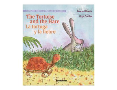 la-tortuga-y-la-liebre-2-9789583052217