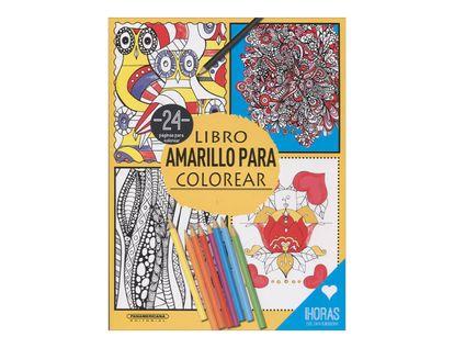 libro-amarillo-para-colorear-2-9789583052491