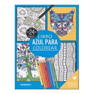 libro-azul-para-colorear-2-9789583052507