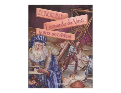 el-increible-leonardo-da-vinci-y-sus-secretos-2-9789583052293
