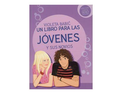 un-libro-para-las-jovenes-y-sus-novios-2-9789583052446