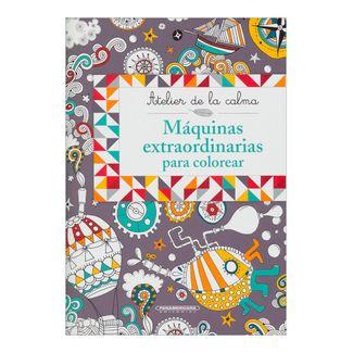 maquinas-extraordinarias-para-colorear-2-9789583052576