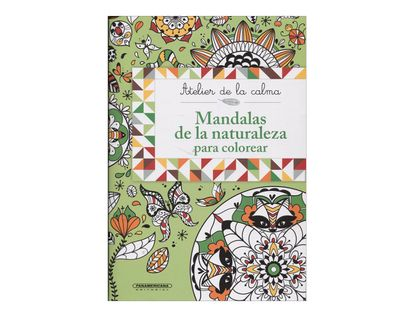 mandalas-de-la-naturaleza-para-colorear-2-9789583052583