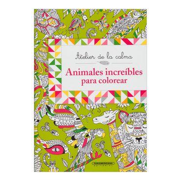 animales-increibles-para-colorear-2-9789583052590