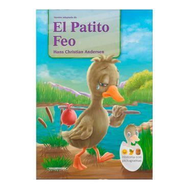 el-patito-feo-historia-con-pictogramas-2-9789583052941