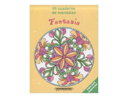 mi-cuaderno-de-mandalas-fantasia-2-9789583052972