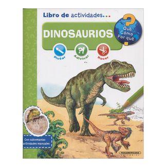 dinosaurios-libro-de-actividades-2-9789583053412