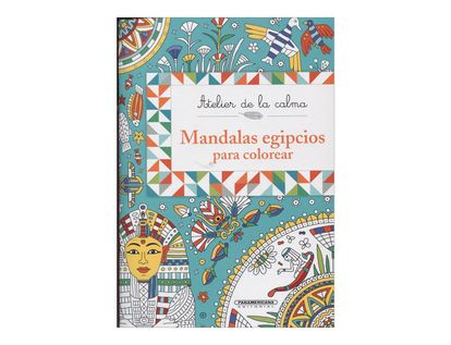 mandalas-egipcios-para-colorear-2-9789583052606
