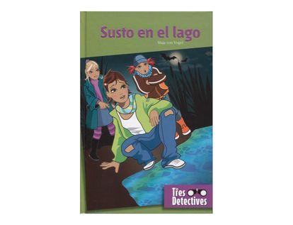 susto-en-el-lago-2-9789583052620