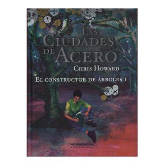 las-ciudades-de-acero-el-constructor-de-arboles-i-2-9789583052644