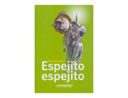 espejito-espejito-2-9789583052651