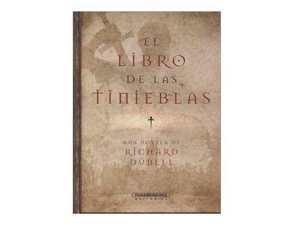 el-libro-de-las-tinieblas-2-9789583052668