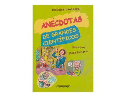 anecdotas-de-grandes-cientificos-2-9789583052675