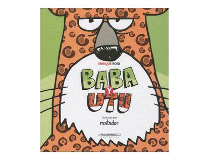 baba-y-utu-2-9789583052705