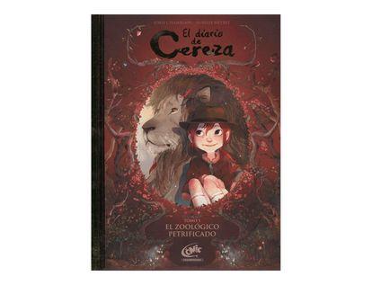 el-diario-de-cereza-el-zoologico-petrificado-tomo-1-2-9789583052729
