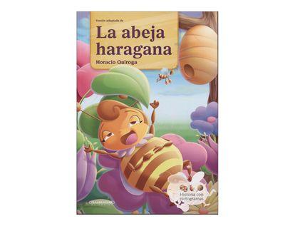la-abeja-haragana-historia-con-pictogramas-2-9789583052910