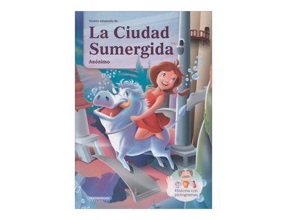 la-ciudad-sumergida-2-9789583052927