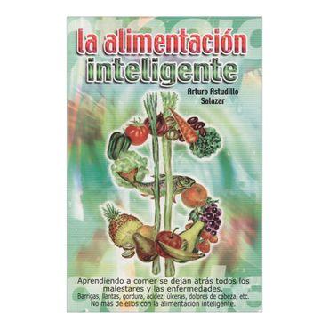 la-alimentacion-inteligente-2-9789583335402