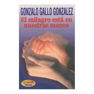 el-milagro-esta-en-nuestras-manos-9a-edicion-2-9789583312601