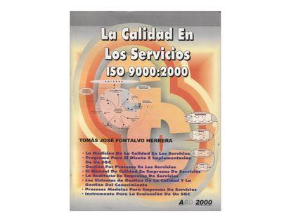 la-calidad-de-los-servicios-iso-90002000-2-9789583370519