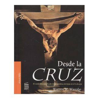 desde-la-cruz-2-9789583381539