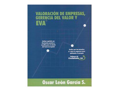 valoracion-de-empresas-gerencia-del-valor-y-eva-2-9789583344169