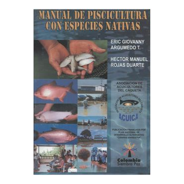 manual-de-piscicultura-con-especies-nativas-2-9789583397578