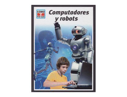 computadores-y-robots-2-9789583424342