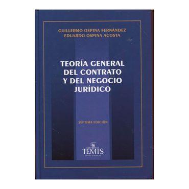 teoria-general-del-contrato-y-del-negocio-juridico-2-9789583505307