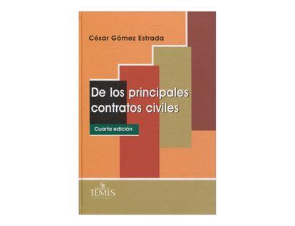 de-los-principales-contratos-civiles-4-edicion-2-9789583506567