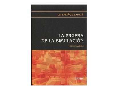 la-prueba-de-la-simulacion-2-9789583508295