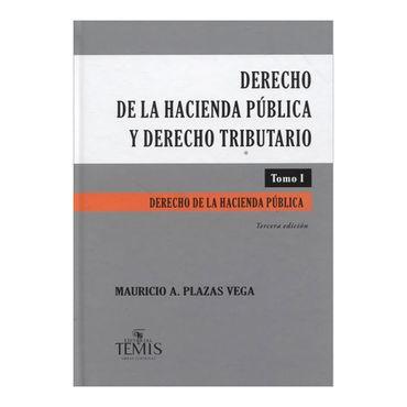 derecho-de-la-hacienda-publica-y-derecho-tributario-tomo-i-3-9789583510939