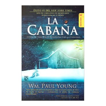 la-cabana-2-9789584221124