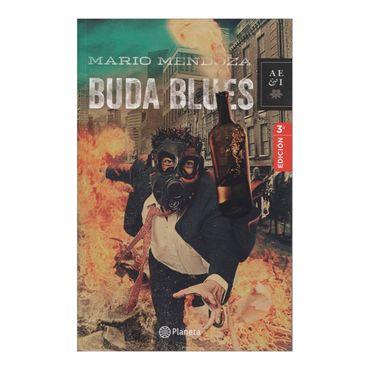 buda-blues-2-9789584221179