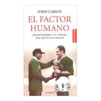 el-factor-humano-2-9789584221414