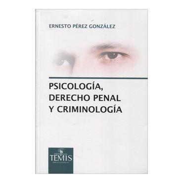 psicologia-derecho-penal-y-criminologia-2-9789583510342
