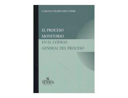 el-proceso-monitorio-en-el-codigo-general-del-proceso-3-9789583510762